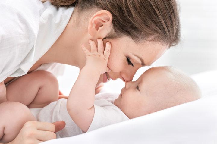 産後のトラブルは骨盤の歪みが原因ではない