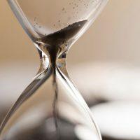 産後の骨盤矯正に有効期限はあるのか?