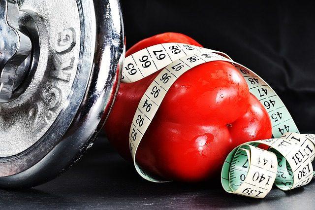 体幹と腰痛の関係性