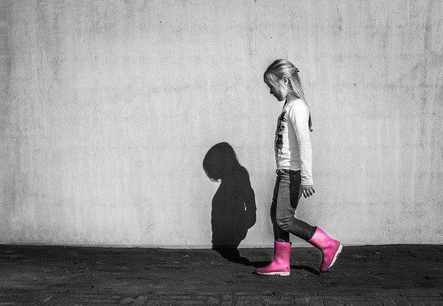妊娠、出産後に歩き方が変わってしまって悩まれている方へ【産後の歩行の違和感】
